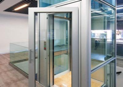 15_Simalift-progettazione-installazione-manutenzione-miniascensori-roma_500x600