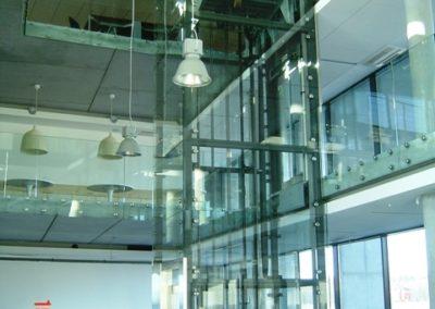 16_Simalift-manutenzione-progettazione-ascensori-roma