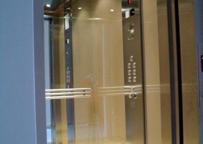 17_Simalift-fornitura-cabine-ascensore-roma