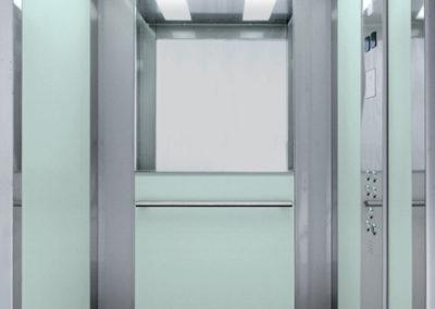 19cabina_Simalift-fornitura-cabine-ascensore-roma_480x640