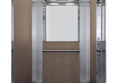 20cabina_Simalift-fornitura-cabine-ascensore-roma_480x640