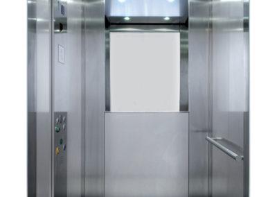 21cabina_Simalift-fornitura-cabine-ascensore-roma_480x640