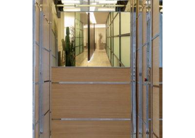 22cabina_Simalift-fornitura-cabine-ascensore-roma_480x640