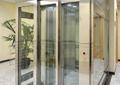 26_Simalift-manutenzione-progettazione-ascensori-roma_480x640