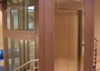 27_Simalift-manutenzione-installazione-ascensori-roma