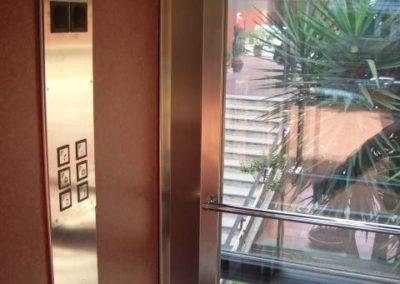 29_Simalift-manutenzione-installazione-ascensori-roma