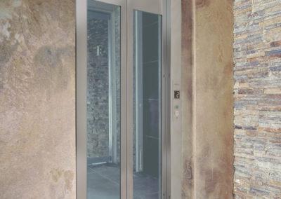 2_Simalift-progettazione-installazione-manutenzione-miniascensori-roma_500x600