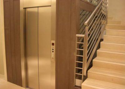 30_Simalift-manutenzione-installazione-ascensori-roma