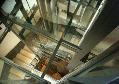 32_Simalift-manutenzione-installazione-ascensori-roma