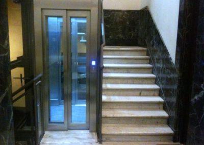 33_Simalift-manutenzione-installazione-ascensori-roma