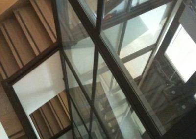 34_Simalift-manutenzione-installazione-ascensori-roma_480x640