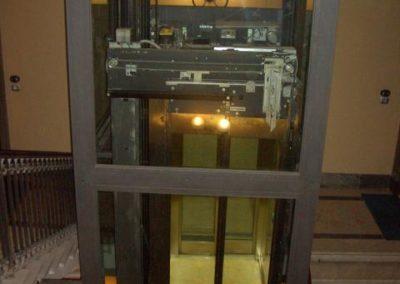 35_Simalift-manutenzione-installazione-ascensori-roma