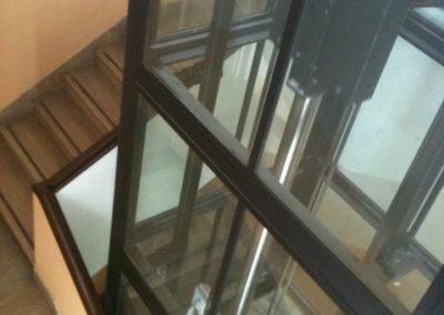 36_Simalift-manutenzione-installazione-ascensori-roma_480x640