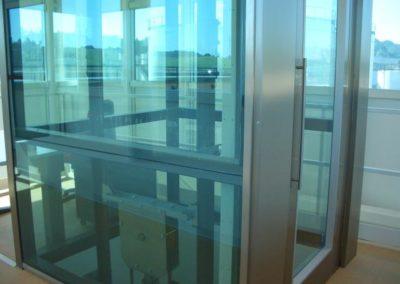 37_Simalift-manutenzione-installazione-ascensori-roma