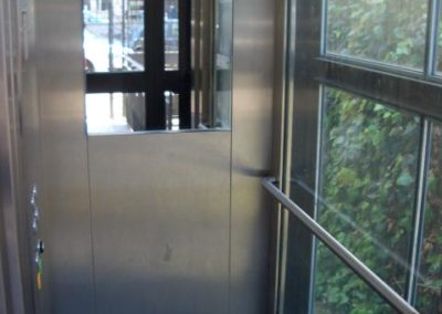 38_Simalift-fornitura-cabine-ascensore-roma