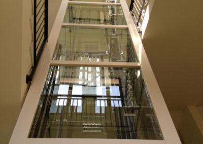 39_Simalift-manutenzione-installazione-ascensori-roma_480x640