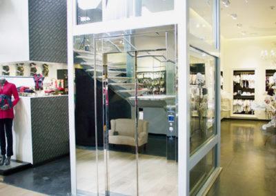 3_Simalift-progettazione-installazione-manutenzione-miniascensori-roma_500x600