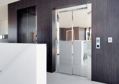 4_Simalift-progettazione-installazione-manutenzione-miniascensori-roma_700x600