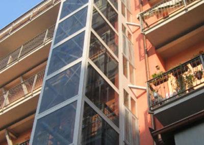 51_Simalift-manutenzione-installazione-ascensori-roma