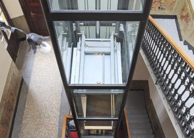 7_Simalift-progettazione-installazione-manutenzione-miniascensori-roma_500x600