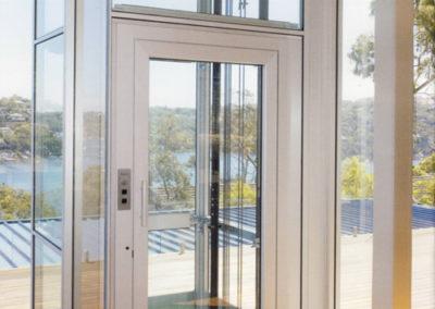 8_Simalift-progettazione-installazione-manutenzione-miniascensori-roma_500x600