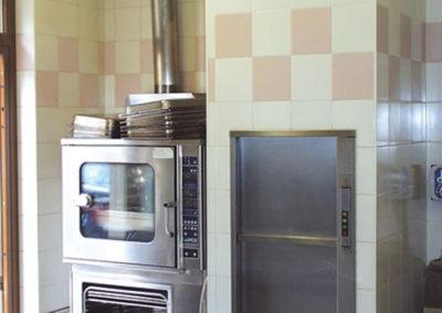 Montavivande-4_installazione-roma_480x640