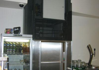 Montavivande-5_installazione-roma_480x640