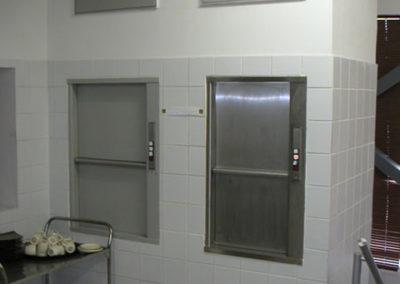 Installazione-montavivande-roma_6