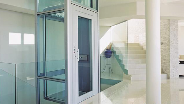 Simalift_Progettazione-fornitura-installazione-ascensori-e-manutenzioni-roma