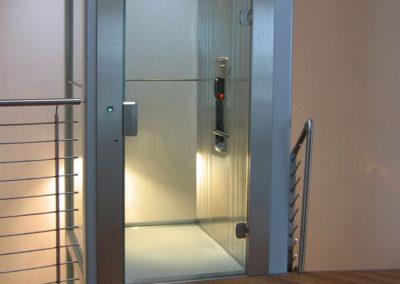 52_Simalift-manutenzione-installazione-ascensori-roma_480x640