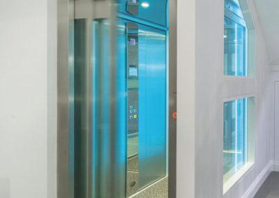 SimaLift_Progettazione-installazione-mini-ascensori_101_640x480