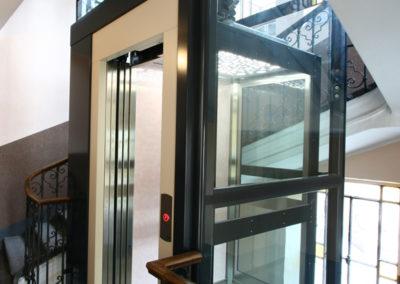 SimaLift_Progettazione-installazione-mini-ascensori_164_580x640