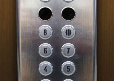 SimaLift_pulsantiere-ascensori_102_480x640
